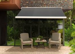 Sunjoy Sunjoy Full Cassette 10Ft. W X 8Ft. D Awning & Reviews ... Awntech 12 Ft Key West Full Cassette Retractable Awning 120 In Awnings Amazoncom 12feet Fullcassette Manual Stobag Tdi Design Pinterest Paddington Brisbane Bliss Luxury Selection Blinds Google Ae Replacement Fabric Parts Image Detail For Millennium Folding Arm Melbourne 16 Right Motor