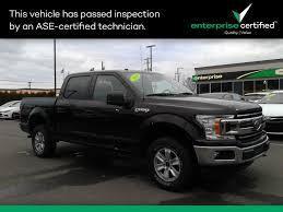100 Truck Rental Akron Ohio Enterprise Car Sales Used Cars For Sale Used Car Dealership