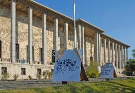 musee de la porte doree flickriver photoset musée national de l histoire de l