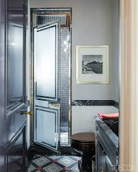 Gray And Teal Bathroom by 30 Black And White Bathroom Decor U0026 Design Ideas
