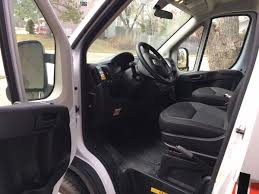 Rental Review: 2017 RAM 1500 Promaster Cargo 136″ WB Low Roof – U ... Cool Truck Trucking Pinterest Future Classic 2015 Ford Transit 250 A New Dawn For Uhaul Homemade Rv Converted From Moving Truck U Haul Video Review 10 Rental Box Van Rent Pods Storage Uhaul And Trailer Rentals Tropicana Clearwater Fl Mit Electric Vehicle Team Blog September 2013 F150 Finally Goes Diesel This Spring With 30 Mpg And 11400 Trucks How To Save On Gas Expenses Youtube Move In Your New Place Safely With The Hand Trucka Tour E250 Cargo 1997 F350 Uhaul Box Pickup Tucson Az Freedom