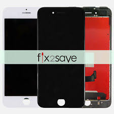 Cell Phone Replacement Parts for iPhone 5s