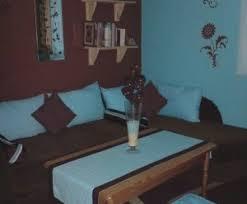deco chambre chocolat deco chambres chocolat et turquoise holidays lagrasse com