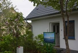 ferienhaus 3 eichen