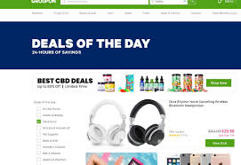 What Is Groupon, And How Does It Work? How To Find Discount Codes For Almost Everything You Buy Scrape Restaurant From Groupon Scraper Apple Employee Family Festoolproducts Com Coupon Using Coupons A Thundertix Howto Guide Return A Voucher 15 Steps With Pictures Coupons Lufthansa Manhuntnet 2018 Red Plum December Business Model Canvas Legal Bud Paytm Hdfc Credit Card Walgreens May Book Www Ebay Electronics