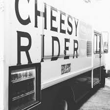 Cheesy Rider - Lynchburg, VA Food Trucks - Roaming Hunger The Savory Hunter April 2010 Cheesy Truck Columbus Food Trucks Roaming Hunger Savery Grilled Cheese Austin Menu Original Street In Alburque Nm Two Fat Guys And A Yeallow Editorial Image Former To Reopen As Vegan Restaurant One Awardwning Executes Agreement With Fabulous Fridays Peter Conrad Rewind 1035 Chef Wades Mac Making Dreams Come True Yay Baby