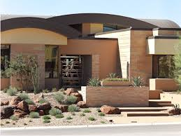 100 Architecture Design Of Home Best Architects In Las Vegas With Photos Residential Request A