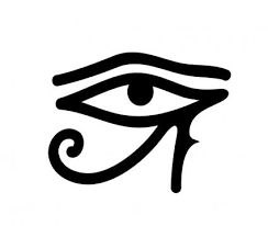 Egyptian Symbol Tattoos