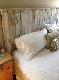 build a platform bed from pallets woodworking design furniture