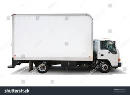 White Delivery Truck Isolated On White Stock Photo (Royalty Free ... 18 Wheel Truck On The Road With Sunset In Background Large Ups Thor To Partner Batteryelectric Class 6 Delivery Truck Symbol Royalty Free Vector Image Stock Vector Illustration Of Deliver 23113222 Amazon Fresh Delivery 3d Model 1553351 Stockunlimited Mbx 2jpg Matchbox Cars Wiki Fandom Greenlight 164 Mail Ebay Van Package Freight Transport Png Download Orders A Fleet 50 Allectric Trucks Slowly Amazoncom Daron Pullback Toys Games Pickup Vocational Trucks Freightliner