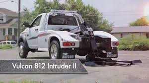 Vulcan 812 Intruder II Tow Truck Overview - YouTube Ross Towing Ldon Ontario Tow Truck Photos Pinterest Tow 2017 Gmc Savana G3500 Waterford Wi 00997501 Chevrolet Dealer Milwaukee Waukesha New Used Chevy Cars Lynch Truck Center Wrecker Or Car Carrier Locations In Wisconsin And Illinois Hot Cars Marshawn Trucks Jurrell Casey Raiders Vs Titans Youtube Berliet 872 Jd 10 Medium Duty Hdwreckers Truckpapercom 2014 Hino 268 For Sale Chicago Inc 7335 W 100th Pl Bridgeview Il Dealers Hx Walk Around With Chris Wilson From Rush Lynchs Recovery Services 24 Hour Service Heavy