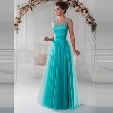 evening dresses for weddings promotion shop for promotional