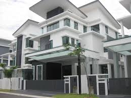 100+ [ Small Modern Bungalow House Plans ]   Bungalow House ... Dream Home Plans Custom House From Don Gardner Modern Duplex House Design Philippines Modern Small Bliss Designs With Big Impact Outside Design Unique Large Exterior Ideas Welcome To Fjordhus Suppliers Of Scdinavian Timber Framed Windows 2017 Beautiful Homes Pools Nice Housesbig 50 Stunning Designs That Have Awesome Facades Family Homes Celebration Large Plans Livin La Vida Pinterest Ultra In Perth With Roof Youtube Big Open Floor Plan