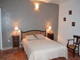 calenzana chambre d hote a casa chambre d hôtes à calenzana