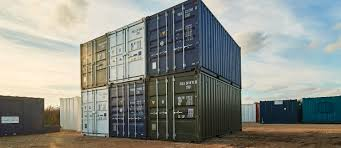 100 Shipping Container Conversions For Sale Portable Space S Cabins For Hire