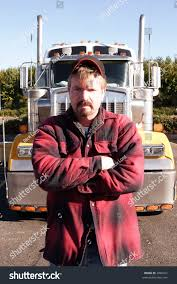 Long Haul Truck Truck Driver Truck Stock Photo (Edit Now) 2096021 ... Selfdriving Trucks Are Going To Hit Us Like A Humandriven Truck Survey Results Hlight Longhaul Driver Safety Issues Volvos New Semi Trucks Now Have More Autonomous Features And Apple Uber Self Driving Deliver In Arizona Haul Then Ming Elkodailycom Long Salary Ontario Best Resource Drivers Are Overworked Underpaid Dangerous Us Roads Heres Our First Look At Freight Ubers Longhaul Trucking In It For The Why Drivers Arent Anywhere Driving Jobs 200 Mile Radius Of Nashville Tn Gladstone Transfer Quire Long Haul Truck Drivers Canada The Long Haul Otr Truck Youtube