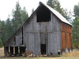 File:Old Barn Near Plain, WA.jpg - Wikimedia Commons A Pretty Old Barn The Bookshelf Of Emily J Kristen Hess Art Rustic Shed Free Stock Photo Public Domain Pictures Usa California Bodie Barn On Plains Royalty Images Wood Vintage Building Old Home Country Wallpapers Pack 91 44 Barns And Folks Maxis Comments Vlad Konov August Grove Ryegate Rainy Day 3 Piece Pating Print Overgrown Warwickshire England Picture Renovation Inhabitat Green Design Innovation Farm Buildings Click Here For A Larger View