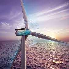 Siemens Dresser Rand Houston by Wind Power Businesses Siemens Global Website