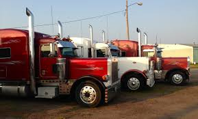 100 Larson Truck Sales In Sioux Falls SD 57106 ChamberofCommercecom