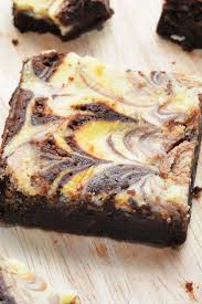 Marbled Pumpkin Cheesecake Brownies by Best 25 Marble Brownies Ideas On Pinterest Cream Cheese