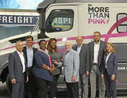 Werner Enterprises Truck Honors Victims Of Breast Cancer Wner Enterprises Cfo John Steele Earns Top Award What Is Truck Driving School Really Like Roadmaster Drivers Our Trucking Carrier Warnings Real Women In Omaha Trucker Stock Zooms Ahead As Company Automatic Transmission Semitruck Traing Now Available Eeoc Claims Omahas Discriminated Against Deaf Job Posting Hiring Instructors Immediate Start Schools Tuckers Academy Waterloo Wi 53594 Wikipedia
