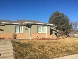 985 Harrison St For Sale Denver CO