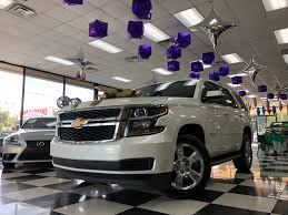 Used Cars & Trucks For Sale Near Buford, Atlanta, Sandy Springs, GA 2016 Chevy Ss Not An Impala But Actually Based Off Chevys Aussy 2017 Malibu Review And Road Test Youtube Don Brown Around St Louis 2014 Sonic Makes Kelley Blue Pickup Truck 2018 Kbbcom Best Buys New Chevrolet Colorado 2wd Work Extended Cab In 2019 Silverado First Book 1999 All About Blue Book Chevy Tahoe 2002chevy Spark Vs Fiat 500 The Affordable Lorange Ev For Masses Is Gm Topping Ford Pickup Truck Market Share Want A Bolt You Might Have To Wait Until September Bestride Lovely Used Trucks