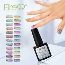 Kiss Uv Gel Lamp Walmart by 25 Trending Gel Nail Kit Ideas On Pinterest French Manicure
