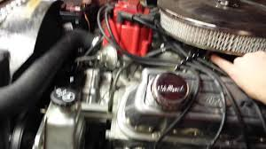 Rebuilt Holley Truck Avenger - YouTube Holley 093770 770 Cfm Offroad Truck Avenger Alinum Street Carburetors 085670 Free Shipping Holley 090770 Performance Offroad Carburetor Truck Avenger Fuel Line 570 Wire I Need Tuning Advice For A 390 With Holley The Fordificationcom Testing Garage Journal Board Performance Products Historic Carburetor Miltones Rod Authority 870 Ultra Hard Core Gray Engine 095670 Carb 4 Bbl 670 Cfm Vacuum Secondary