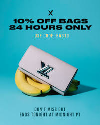10% Off Bags - 24 Hours Only! - StockX News Is Stockx Legit Or Do They Sell Fakes Here Are The Facts App Karma Promo Code One Coupon India Get 150 Off Bags At News How To Use And Save More With Buyandship Stockx Discount Code Sep 2019 Free Shipping Home Facebook Promo Apple Macbook Pro Retina Polo Friends Family Newegg Msi Airstream Supply Shipping For Stock X Fcfs Sneakers Rapido Bangalore Budweiser Tour 100 Working Verified Wish W Coupon