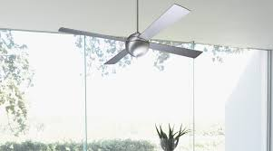 Altus Ceiling Fan With Light by Behind The Design With Ron Rezek Of Modern Fan Company At Lumens Com