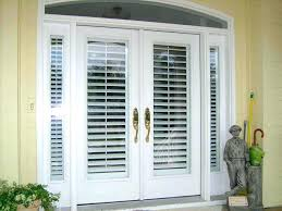 Front Door Side Window Curtain Panels by Side Window Panels For Front Door U2013 Pensegrande Me