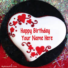name birthday