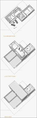100 Diy Shipping Container Home Plans Floor Best Of Floor For