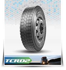 100 Commercial Truck Tires Wholesale Semi 29575r225 28575r245