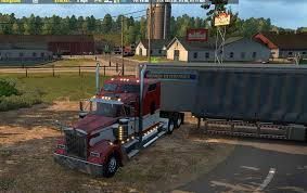 Kenworth W900 Air Horn Mod - American Truck Simulator Mod | ATS Mod Twin 25 Brig Roof Mounted Truck Air Horn Set With150 Psi 149db 4four Trumpet Metal Chrome Train Car Boat 1pcs 24v Electric Solenoid Barb Fitting Valve Stebel Air Horn Nautilus Compact Car Truck 12v Volt Deep Gampro 150db 18 Inches Zinc Single 12v 178db Super Loud Dual Tone Compressor For Motorcycle Bike 12 Volt 135db Pcwizecom Truhacks Compact Quad Kit Kleinn Automotive Horns Sirens Trucks Northern Tool Equipment Longest Semi Driver Blows Air Horns 4 Video Youtube