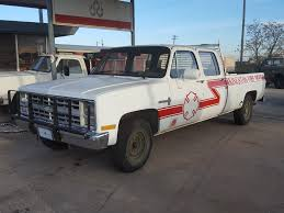 Chevrolet_CUCV_M1008_Truck_Page