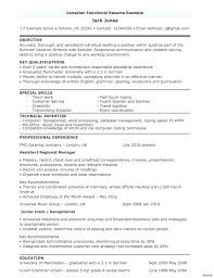 Chronological And Functional Resume Template – Vimoso.co Printable Functional Resume Sample Archives Narko24com Chronological And Functional Resume Mplate Vimosoco Got Something To Hide For Career Change Beautiful 52 Lovely What Is A Formatswith Examples Formatting Tips No Work Experience Google Search 4134292v1 For Careerge Combination Samples 10 Outrageous Ideas Your Information Example A Combination Contains The Template Complete Guide Fresh Graduate Valid