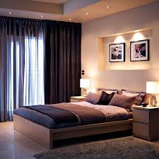 Malm Low Bed by Ikea Malm Bedroom Best Home Design Ideas Stylesyllabus Us