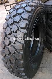 Bridgestone Tires Commercial Truck Tires Bridgestone Duravis R 630 185 R15c 3102r 8pr Tyrestletcouk Bridgestone Tire 22570r195 L Duravis R238 All Season Commercial Tires Truck 245 Inch Truckalcoa Truck Tyres For Sale Lorry Tyre Toyo Expands Nanoenergy Line With New Commercial Tires To Expand Tennessee Tire Plant Rubber And Road Today Feb 2014 By Issuu Cporation Marklines Automotive Industry Portal Mobile App Helps Shop Business Light Blizzak Ws80 Loves Travel Stops Acquires Speedco From Americas