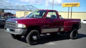 Dodge 1 Ton Dually | Dodge Dually | Dodge 1 Tons | Pinterest | Dodge ... 2007 Dodge Ram 3500 4x4 Mega Cab Lifted On Alcoa 225 For 2011 Megacab Dually 67l Diesel Subway Truck Parts Cummins Sale 1920 New Car Reviews 2012 Crewcab Laramie Longhorn Sale In 2008 Dually By Owner Chula Vista Ca 91921 For 1996 5 Speed 2wd Pickup Wikipedia Black Awesome Pinterest Ram Trucks File2006 Rr Used Cars Fort Lupton Co 80621 Country Auto 2017 Near Evanston Il Sherman Best Of 2016 2018 Models And