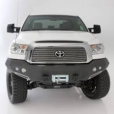 100 Toyota Truck Bumpers Amazoncom Smittybilt 612840 M1 Front Bumper For
