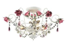 Full Size Of Chandelierdecoration In Little Girl Chandelier Bedroom Home Decor Photos Decorating Ideas