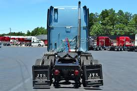 Jordan Truck Sales Carrollton Ga - Best Image Truck Kusaboshi.Com 2004 Peterbilt 379x Show Truck Youtube 2014 Kenworth T680 For Sale In Carrollton Georgia Marketbookcotz Jordan Sales On Twitter Help Us Keep Our Roads Clean Used Trucks Inc Friday March 27 Mats And Shine A Pair Of Classics Ga On Buyllsearch W900l Cventional Sleeper Truckingdepot Commercial Fleet Fancing Home Facebook Ga Best Image Kusaboshicom 1983 359 190l Cummins 2015 Gmc Terrain For Sale In 2gkflte38f04963 Mike