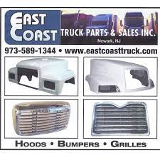 East Coast Truck Parts & Sales - Auto Parts & Supplies - 38 ... Genuine Gm Rewards For Collision Parts 877 Nj Parts Jmk40s Most Recent Flickr Photos Picssr Concrete Mixer Supply Quality Low Cost Replacement Repairs Truck Bellmawr Riegel Bus Used Cstruction Equipment Buyers Guide Our Productscar And Accsories System One Ladder Rack Repair And Directory Home J Rockaway Bumpers Cluding Freightliner Volvo Peterbilt Kenworth Kw Alignments Albany Sales Ny Marcy Pharmacy Truck Chrome Store Wwwrntruckpartscom