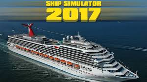 Ship Sinking Simulator Play Free by Ship Simulator 2017 For Android Free Download And Software