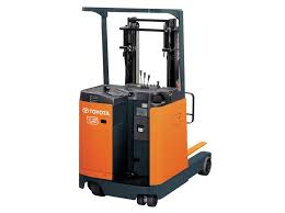 TOYOTA TSUSHO FORKLIFT (THAILAND) CO.,LTD. | Products | Engine ... Forklift Types Classifications Cerfications Western Materials Standup Electric Reach Truck 11988 Used Raymond Easi Ces 820 Crown 45rrtt Coronado Equipment Sales Digger Welbrit Endcontrolled Rider Pallet Jack Riding Toyota Forklifts Swing Turret 3wheel Lifttruckstuffcom New Lift R Series 12t Mast Reachable Demo 20827 Josts Trucks Are Powerful And Energy Efficient