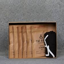 Box Of Samples - Specialty Coffee Box From The Barn The Barn Thebarnberlin Twitter One80 Hostels Berlin Urbwanted Blog The Barn Coffee Roasters Fusillo Lab Germany Vacant Lot In The Barn Area Gormannstrasse Worlds Best Coffee Favorite Places Spaces Brunches Claudia Loves Cats Roastery Kollwitzkiez Schnhauser Allee 8 Concept Mitte Foodie Daily Dose Of Denim Best Sensory Skills Courses European Trip Travel Diary Break At Chopstick