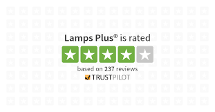 Lamps Plus Plummer Street Chatsworth Ca by Lamps Plus Reviews Read Customer Service Reviews Of Www