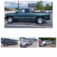 100 Lexington Truck And Automotive David Hornes Autos Where Youre Already Approved 46 Photos